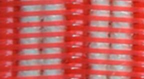 Spiral press filtrate