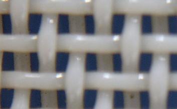 XJW0503