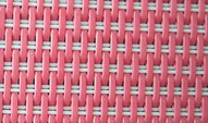 flat plain woven dryer fabric