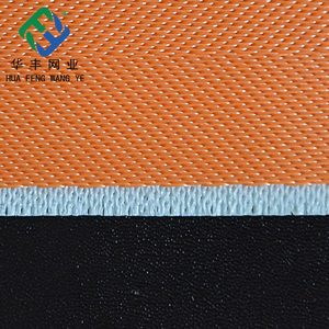 硫膏磷膏真空带机滤布