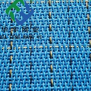 密度板刨花板铺装带