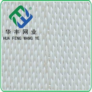 陶瓷厂污水处理网带
